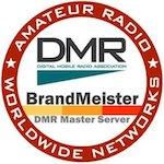 DMR – Lookout Mtn Amateur Radio Community